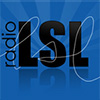 Radio LSL