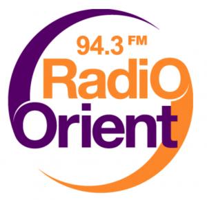 RADIO-ORIENT