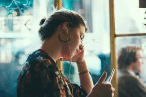 ecouter-la-radio-sur-son-smartphone