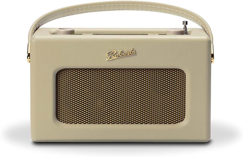 La radio vintage de qualité: Roberts radio RD70PCE