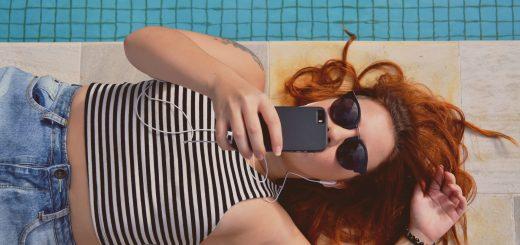 comment-ecouter-la-radio-sur-son-telephone