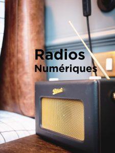 radios-numeriques-a-propos